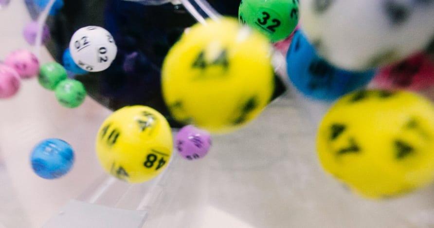 Konec debaty o Bingo zdarma vs Bingo o skutečné peníze