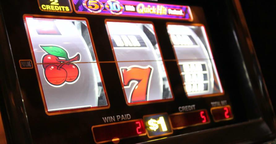 Populární hazardní hry v Asii