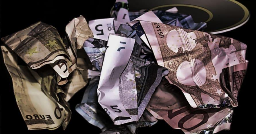 Tajemství Gamblers použít ke správě svých hazardních her bankrollů