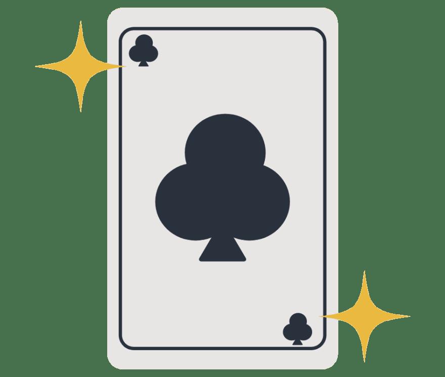 Hrajte živě poker se třemi kartami