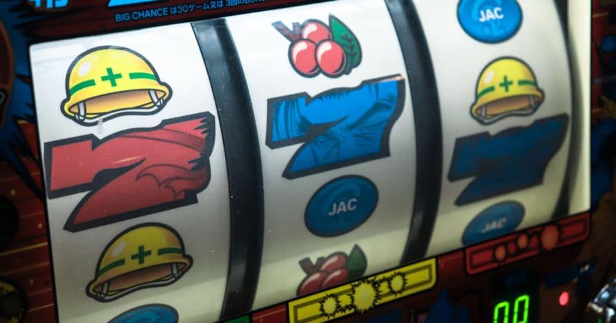 Fakta vědět o sázka zdarma Blackjack