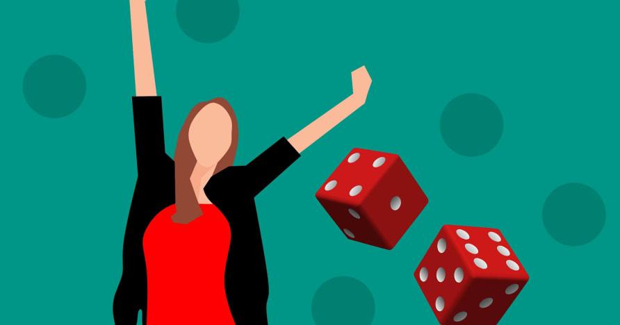 NetEnt zvyšuje živé kasino přes Svenska Spel