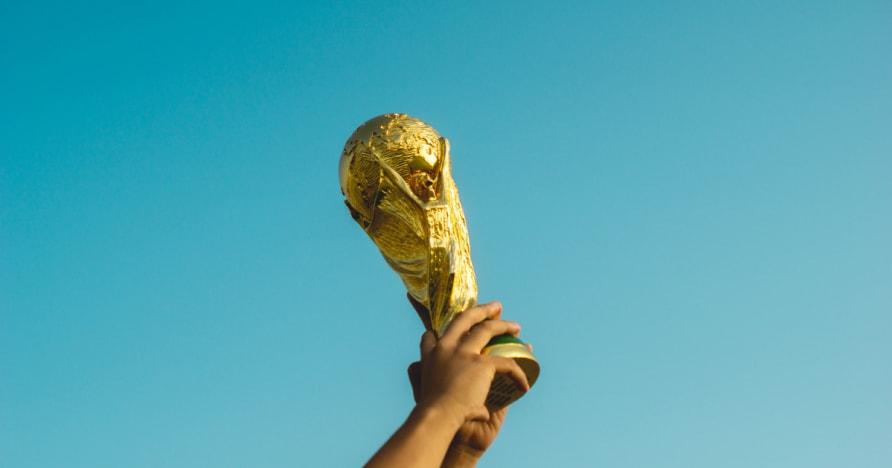 Tipy na Jak vybrat Vítězný výběr pro sportovní sázky