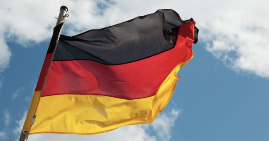 Greentube debutuje v Německu prostřednictvím OnlineCasino Deutschland AG