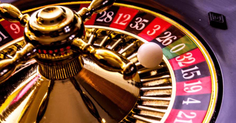 Porozumění rozložení ruletového kola - poznejte tajemství!