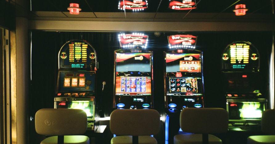 Živé automaty online: Proč jsou budoucností online hazardních her