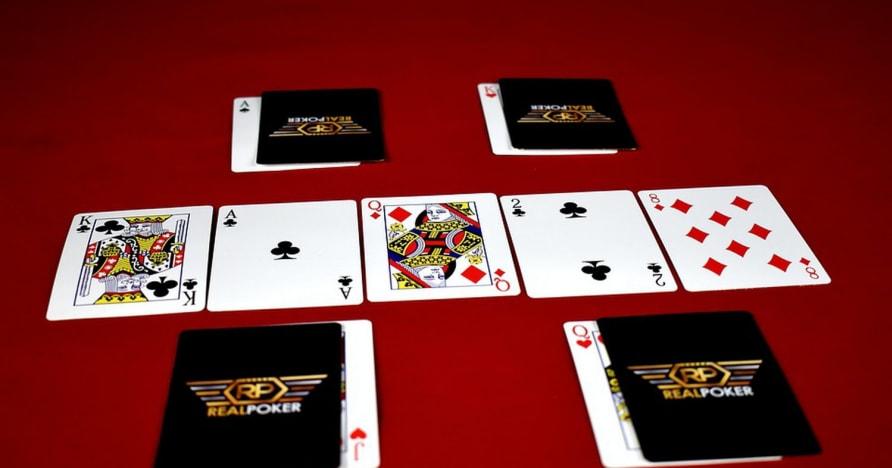 Nový začátek Ezugi po certifikaci Studio Gambling Regulator