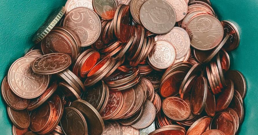 Playtech spouští živé jackpoty kasina