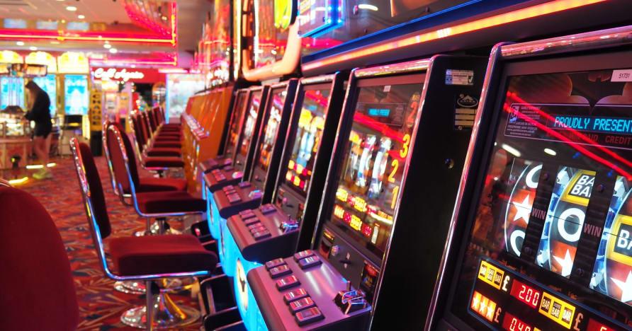 Jak online kasina využívají nejnovější technologii
