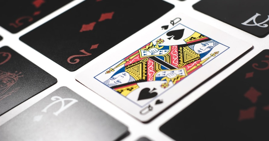 Pragmatic Play přidává Blackjack a Azure Roulette do svého portfolia Live Casino