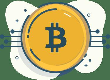 Top 54 Bitcoin Live Kasinos 2021 -Low Fee Deposits