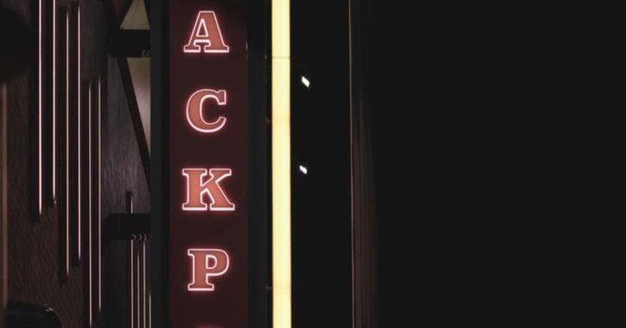 Vyzkoušené a pravdivé tipy, jak zasáhnout více jackpotů pro video poker
