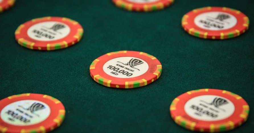 Důležité oblasti online živých kasin se mohou vylepšovat od roku 2021 a dále