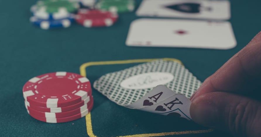 Partnerství mezi GrooveGaming a Real Dealer Studios