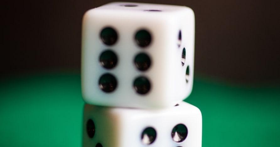 Nejlepší vývojáři softwaru Live Casino zaměřeného na mobilní telefony 2021