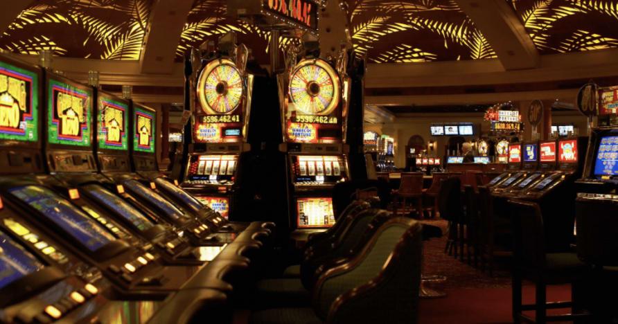 Melbet byl v roce 2021 jmenován jednou z nejdůvěryhodnějších platforem hazardních her