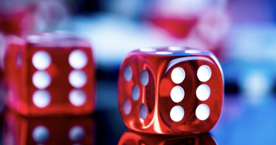 Pragmatic Play a Coolbet spolupracují na představení nových produktů pro odvětví živých kasin