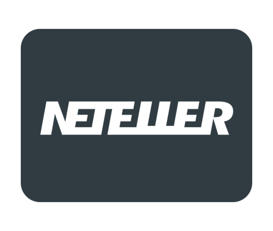 Top 124 Neteller Live Kasinos 2021 -Low Fee Deposits