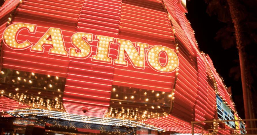 Chcete se stát prodejcem živého kasina? Nejlepší věci, které byste měli vědět
