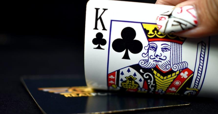 Oznámení platformy Sportsbooks přidružených společností Alpha ke kasinu Gunsbet