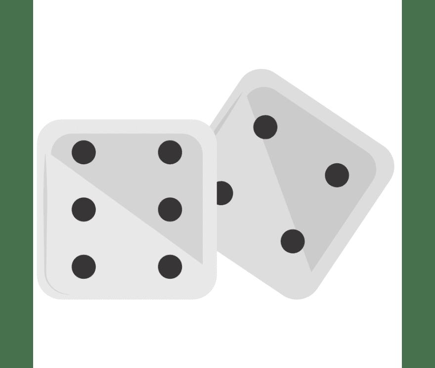 Hrajte online živé kostky