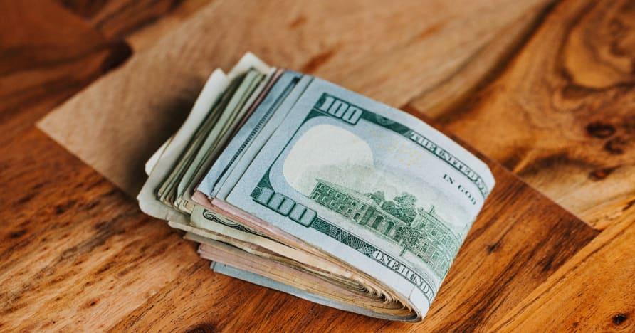 Nejlepší tipy, jak najít nejlépe platící kasinové hry, které můžete hrát online