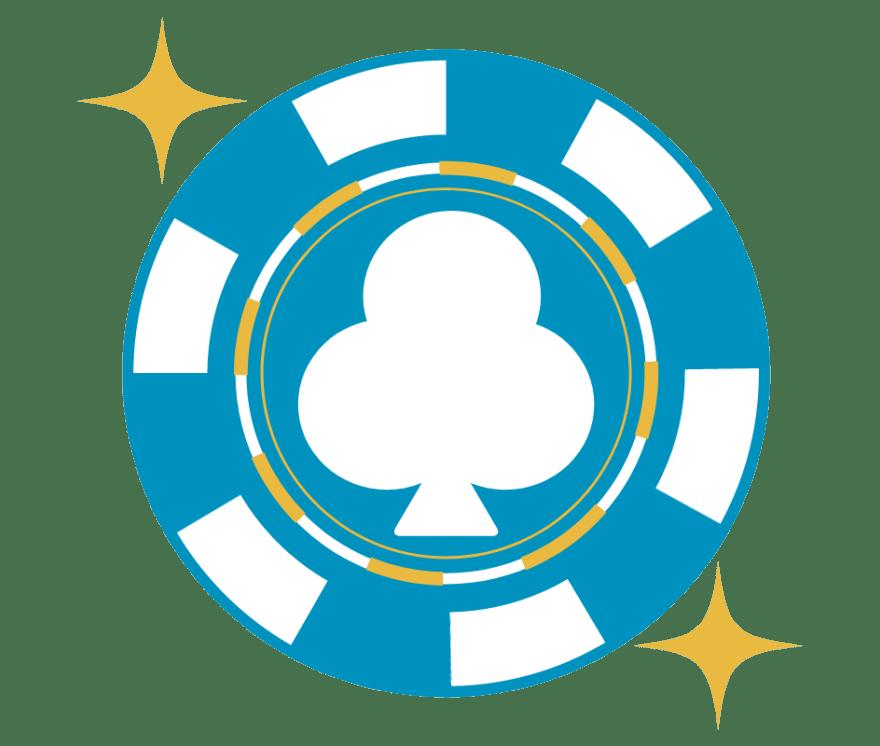 Live Video Poker kasina - nejlépe hodnocené do roku 2021