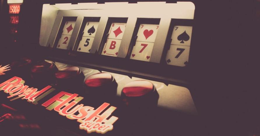 Soukromý Živé prodejce Casino Studios & Tables Review