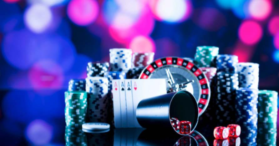 Betsson a Pragmatic Play rozšiřují nabídku o živý obsah kasina