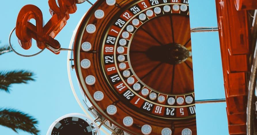 LeoVegas nyní nabízí Bingo Pragmatic Play