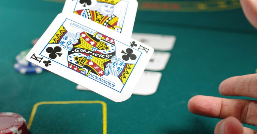 Zodpovězení pár otázek o pokerové strategii Good