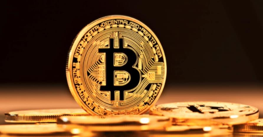 Osvědčené tipy na bitcoinové hazardní hry pro hráče živých kasin
